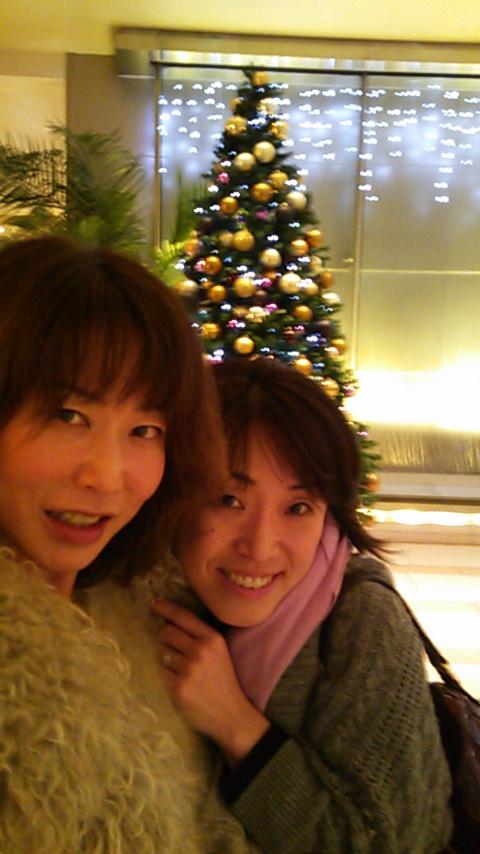 moblog_f3b20a5a.jpg