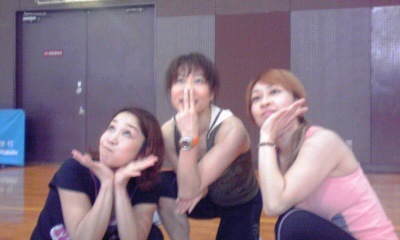 moblog_f83dd3f7.jpg