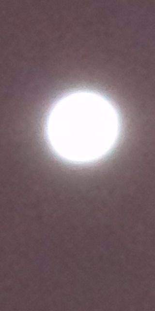 moon4_R.jpg