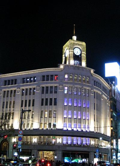 20101121junmaki-023.jpg