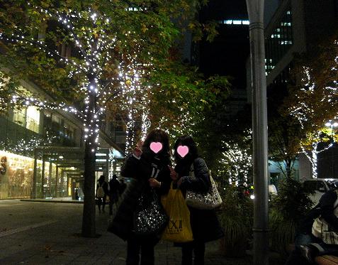 20101121junmaki-033.jpg