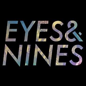 EyesAndNines.jpg