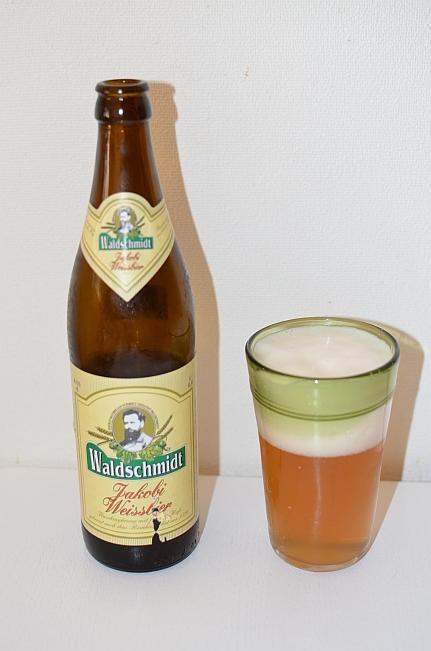beer110927-2.jpg