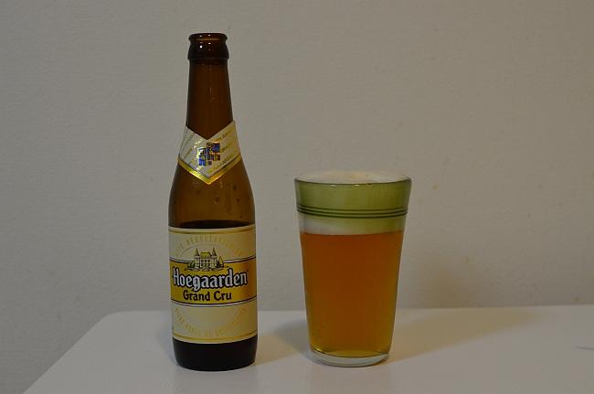 beer110927.jpg