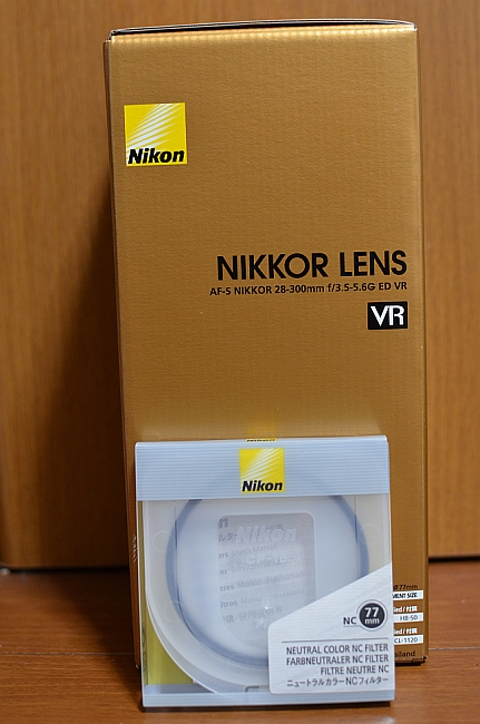 camera111103-3.jpg