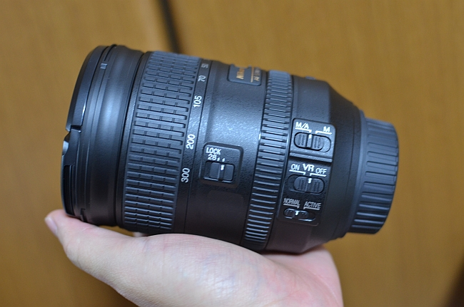 camera111103-4.jpg