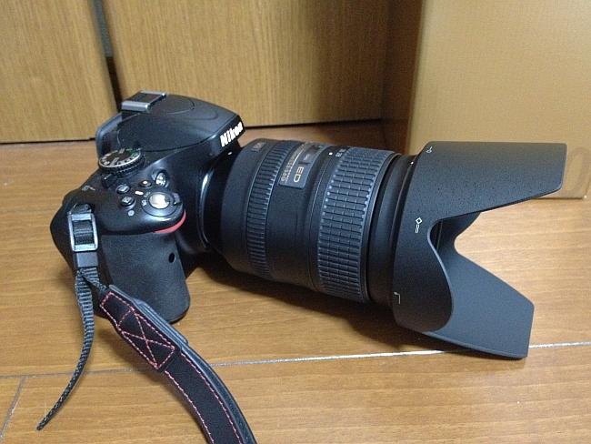 camera111103.jpg