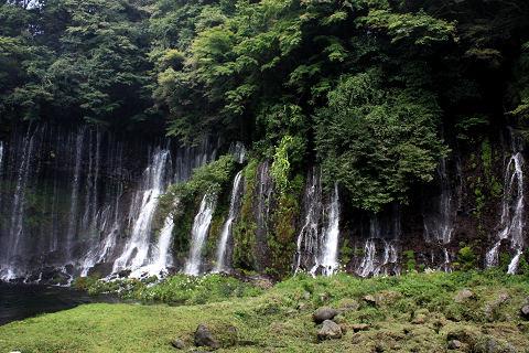 白糸の滝10.10.2-2