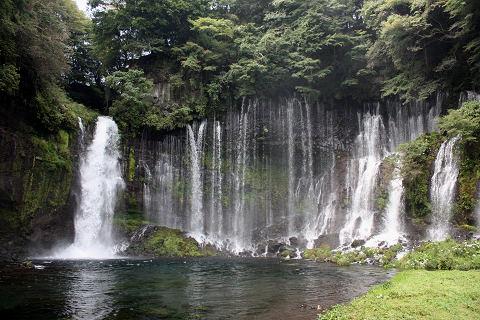 白糸の滝10.10.2-1