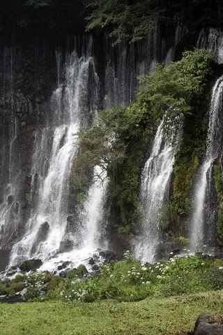 白糸の滝10.10.2-3