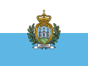 125px-Flag_of_San_Marino.svg[1]