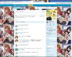 旧Twitter