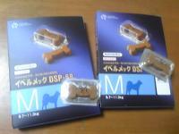 701firaria_convert_20110701201248.jpg