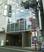 721syuji_convert_20110722014055.jpg