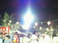 806natsumnatsuri_convert_20110807050437.jpg