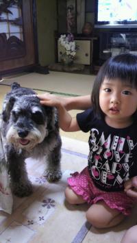 sayonocyan_convert_20110813163139.jpg