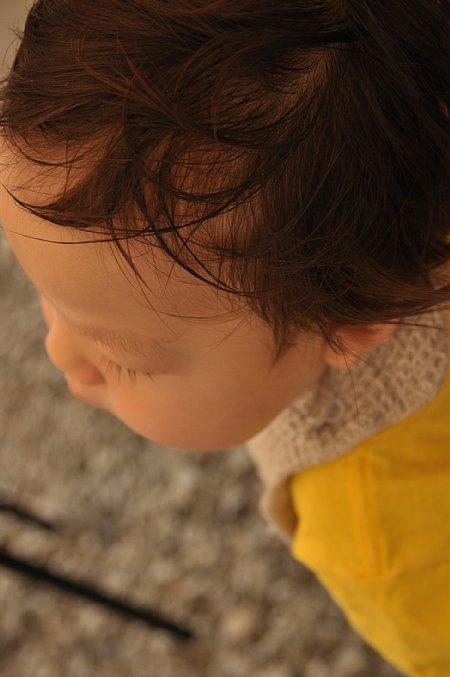 2010.08.22テントとボク