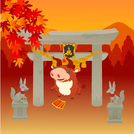livly-20141107-01.png