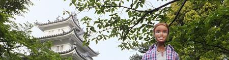 nini-20110518-02.jpg
