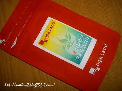 2012_02200002.jpg