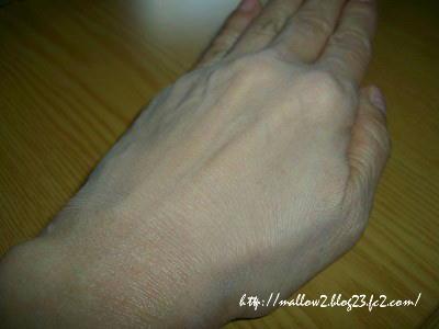 2012_02210005.jpg