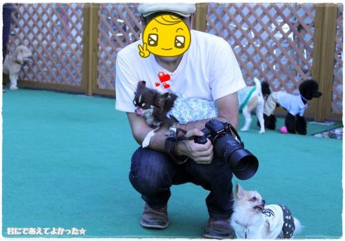 962_20110912221801.jpg