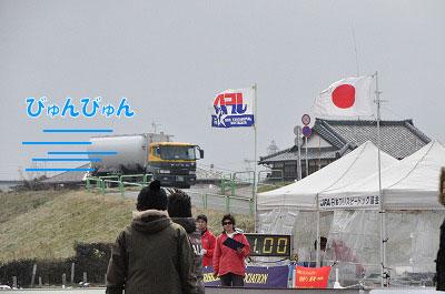 201103-jfa2.jpg