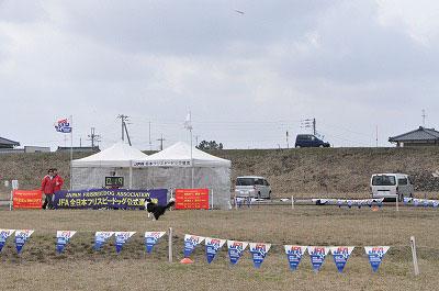 201103-jfa3.jpg