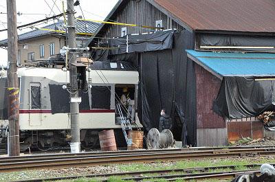 201104-rail0301.jpg