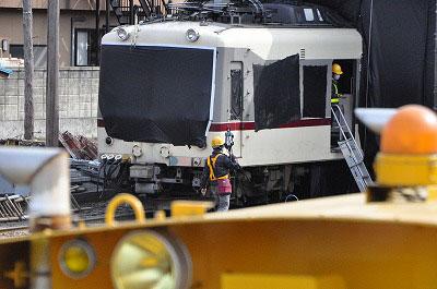 201104-rail0302.jpg