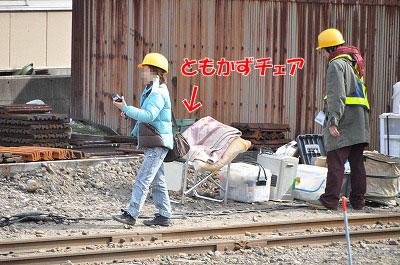 201104-rail0303.jpg