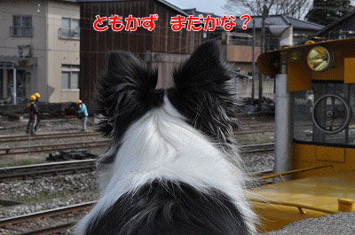 201104-rail0304.jpg