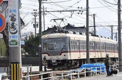 201104-rail0308.jpg