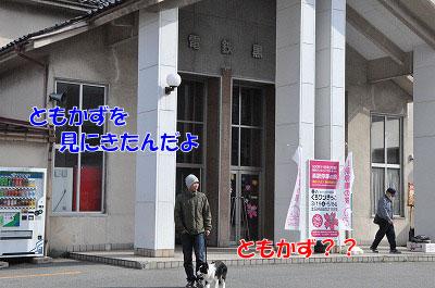 201104-rail0401.jpg