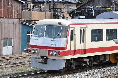 201104-rail0403.jpg