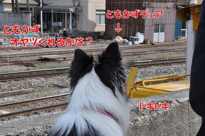201104-rail0405.jpg