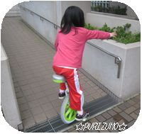 IMG_5454-1.jpg