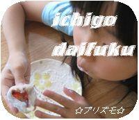 IMG_6501-1.jpg