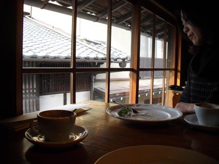 宮島28 コーヒー屋