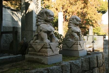 尾道三山トレッキング6