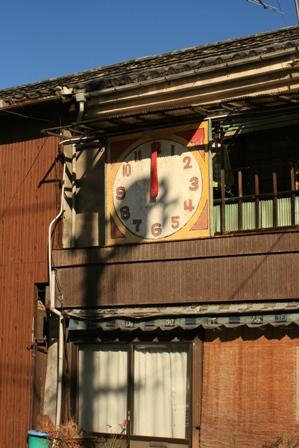 尾道三山トレッキング3