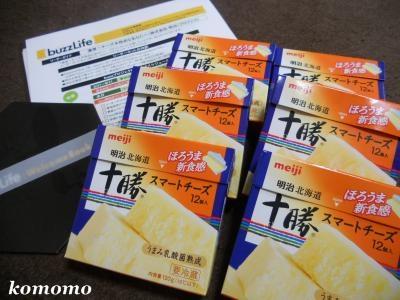 DSCN2526_convert_20110609214049.jpg