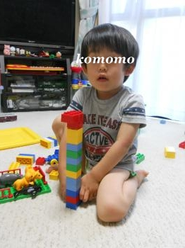 DSCN2797_convert_20110712223128.jpg