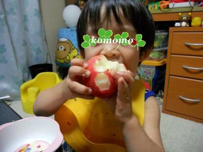 DSCN2951_convert_20110724222316.jpg