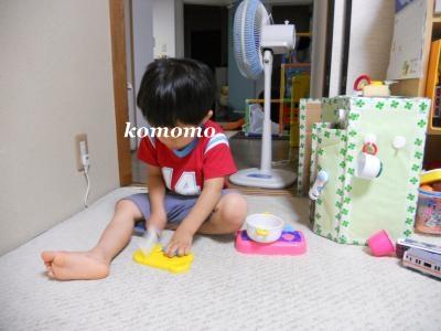 DSCN3231_convert_20110811221950.jpg
