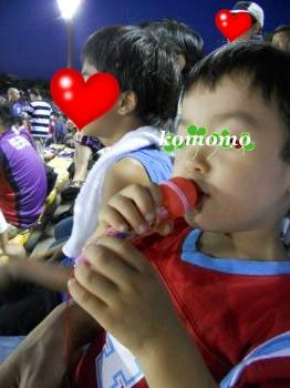 DSCN3289_convert_20110814231344.jpg