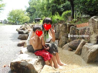 DSCN3314_convert_20110817231328.jpg
