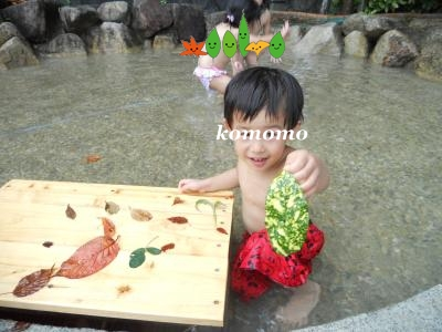 DSCN3319_convert_20110817231211.jpg