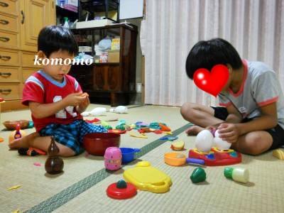 DSCN3354_convert_20110818230156.jpg