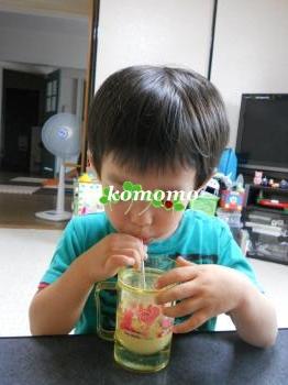 DSCN3421_convert_20110827221109.jpg